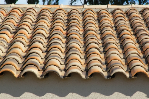 rooftiles_s