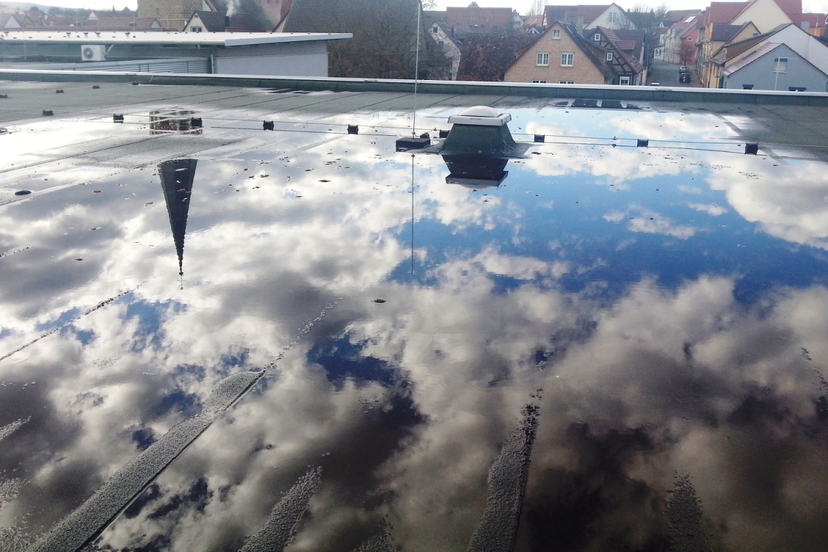 2014-02-18: rooftops