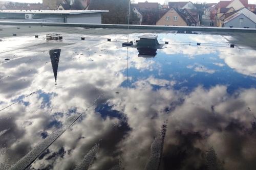 rooftops_s