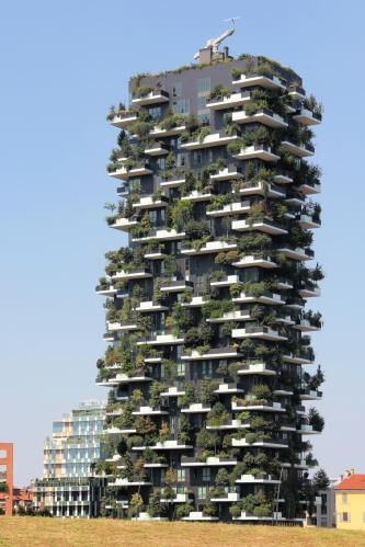 verticalforest_w