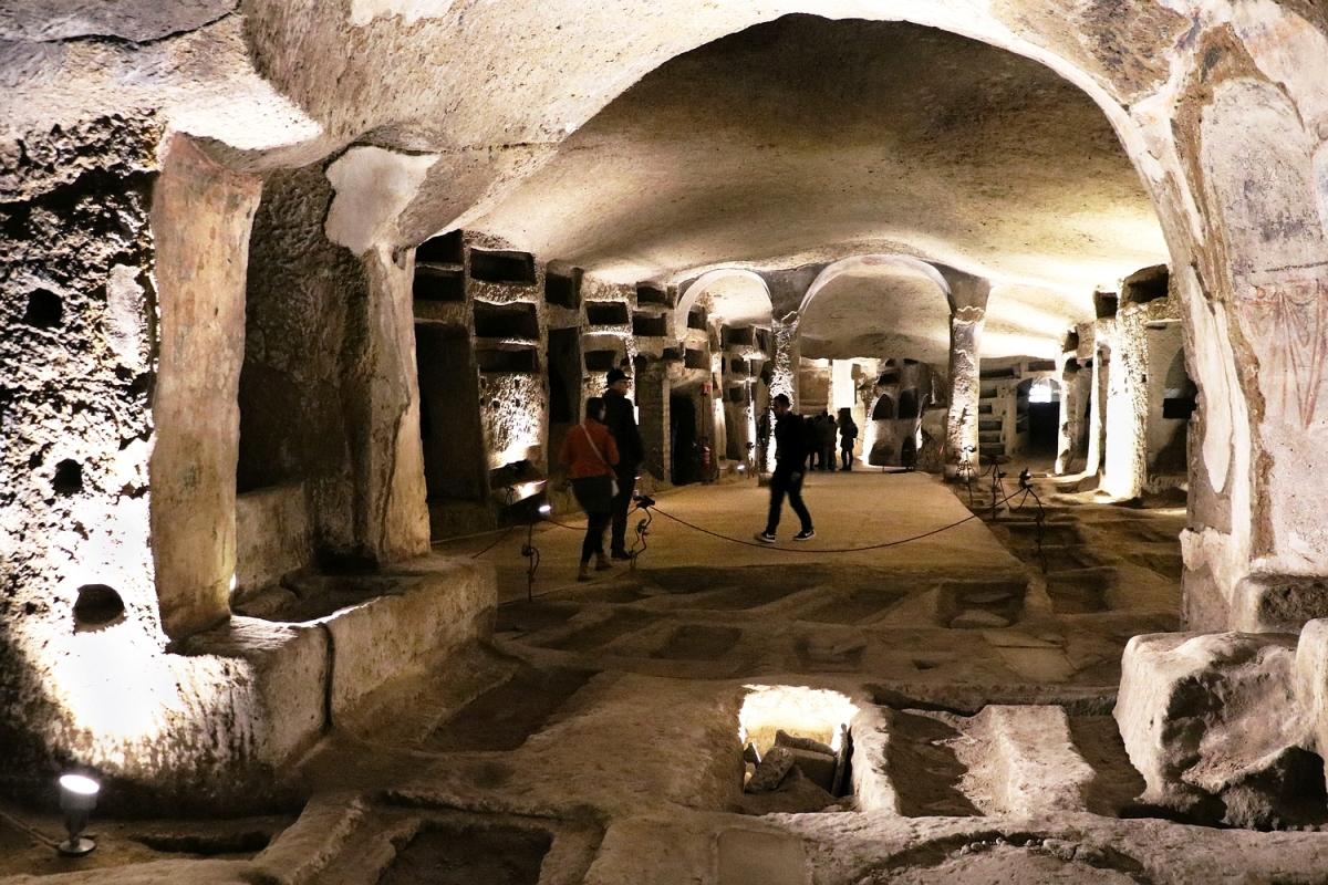 2017-04-02: subterranean
