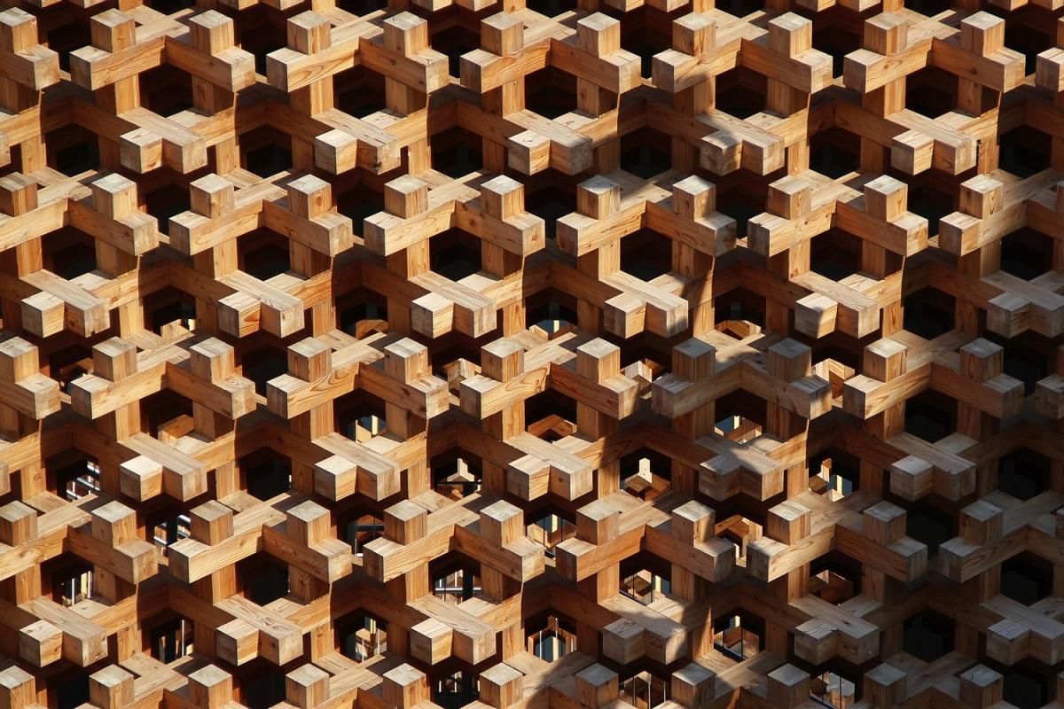 2017-06-01: woodcraft
