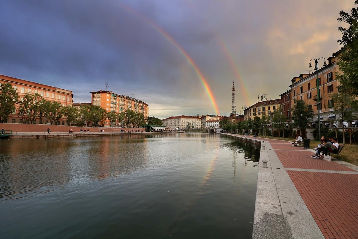 2017-09-17: rainbow river